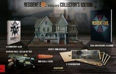 Resident Evil 7: Editionen und...
