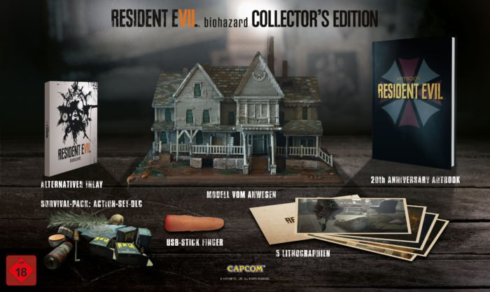 resident-evil-7-deutsche-collectors-edition