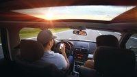 Experten fordern härtere Strafen für Handy im Verkehr