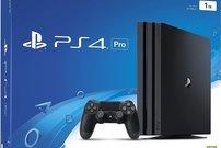 Sony PlayStation 4 Pro für 380 Euro bei eBay – aktuell bester Preis für die Konsole!