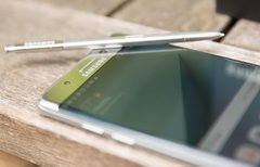 Samsung Galaxy Note 8:...