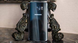 Aberglaube: Für das Galaxy S8 überspringt Samsung eine Modellnummer