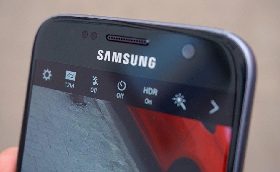 Samsung Knallhart: Diese Android Smartphones Landen ...