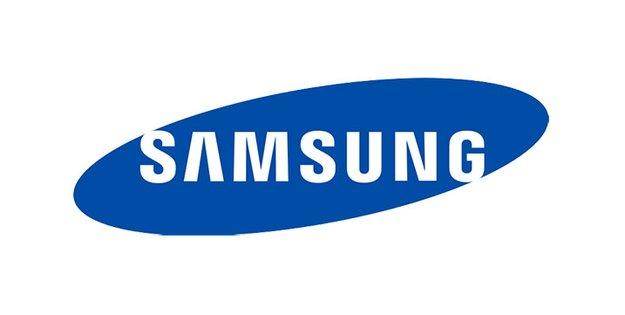Samsung: Aufspaltung in zwei Unternehmen geplant?