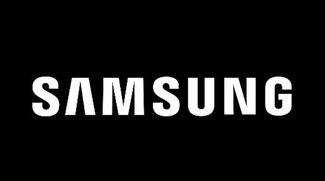 Samsung: Smart Hub zurücksetzen – so geht's