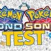 Pokémon Sonne und Mond im Test: Alles neu und doch wie immer
