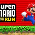 Kopierschutz: Super Mario Run ist ohne Internetverbindung nicht spielbar