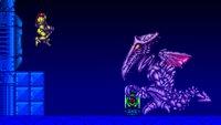 Castlevania-Produzent würden gern ein neues 2D-Metroid machen