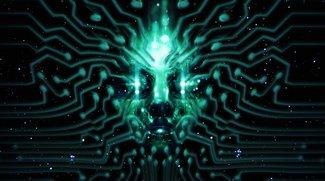 System Shock: Das Remake wird doch nicht 2017 erscheinen