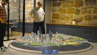 HoloMaps: Beeindruckende 3D-Karten zeigen das volle Potenzial der HoloLens