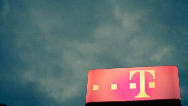 Großstörung bei der Telekom: Hacker könnten für die Ausfälle verantwortlich sein