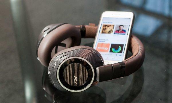 Endlich Ruhe: Kopfhörer mit Active Noise Cancelling im Überblick