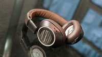 Plantronics BackBeat Pro 2 im Test: Kann das Noise Cancelling mit der Konkurrenz mithalten?