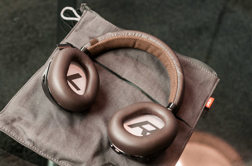 test-backbeat-pro-2-plantronics-tasche