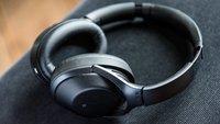 Android O sorgt für besseren Sound - und mehr Geld für Sony