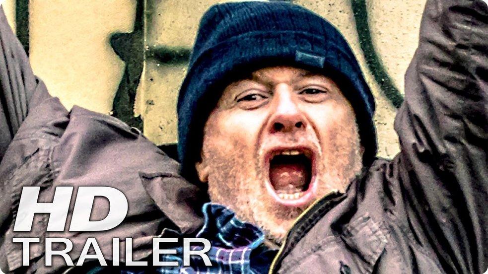 Ich, Daniel Blake - Trailer-Check