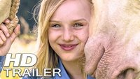 Wendy - Der Film - Trailer-Check