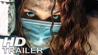 Polder - Tokyo Heidi - Trailer-Check