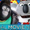 SING Social Movie Night in Köln - 600 Tickets mit Melina Sophie & inscope21