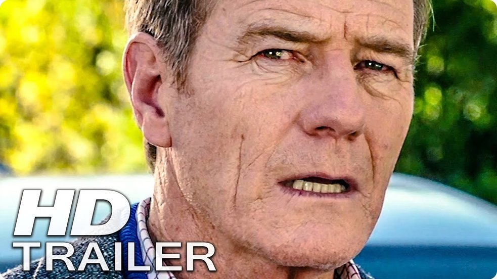 Why Him? - Trailer-Check