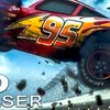 Cars 3 - Trailer-Check