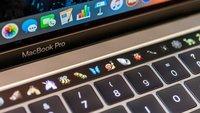 Ende des klassischen MacBooks? So sieht Apple die Zukunft