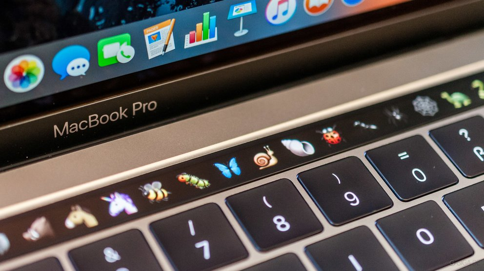 touch-bar-emojis