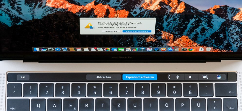 touch-bar-finder
