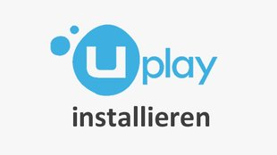 Uplay Passwort ändern