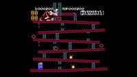 Donkey Kong: Langjähriger Rekord angeblich erschummelt