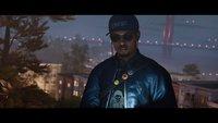Watch Dogs 2: Händler ignorieren das Release-Datum