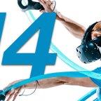 """14 """"Killer-Anwendungen"""" für PlayStation VR, HTC Vive und Co: Virtual Reality abseits der Gaming-Welt"""