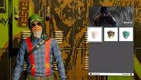 Watch Dogs 2: Gartenzwerge - Fundorte aller Gnome für das spezielle Outfit