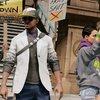 Watch Dogs 2: Geld verdienen - 18.000 $ alle 40 Sekunden