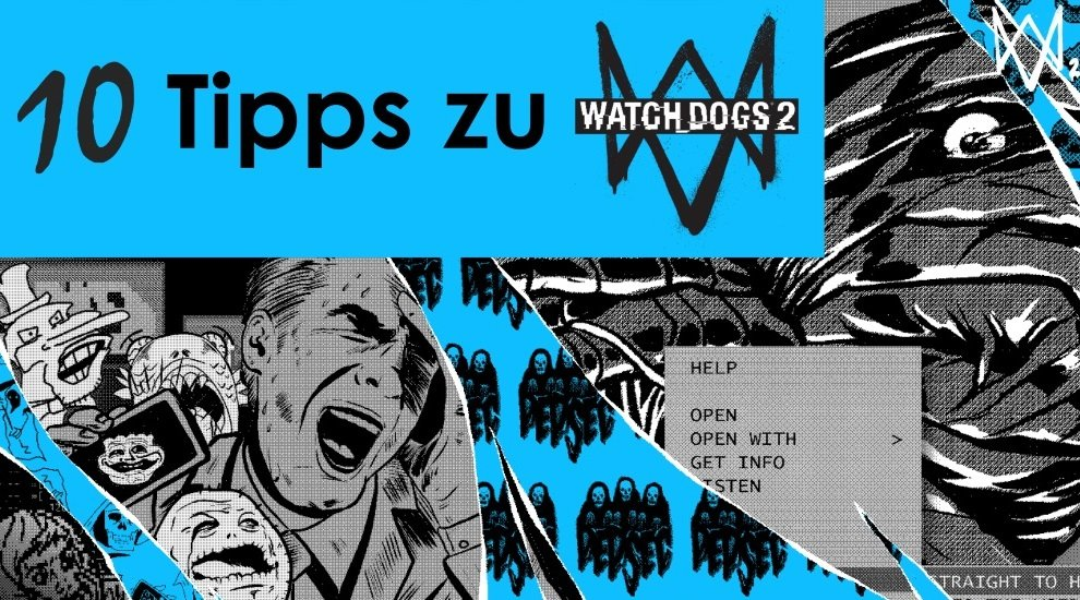watch-dogs-2-tipps
