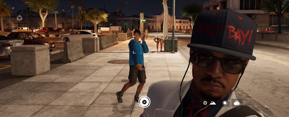 watch-dogs-2-trophaeen-erfolge-banner