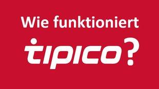 Wie Geht Tipico