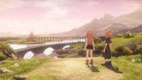 World of Final Fantasy: 10 Tipps, die ihr zum Start wissen solltet
