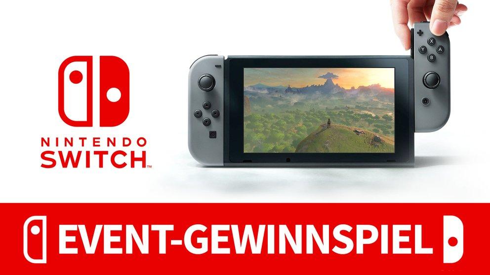 161027-nintendo-switch_Thumbnail_1920x1080px (1)