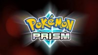 Pokémon Prism: Software-Piraten retten eingestelltes Fan-Projekt