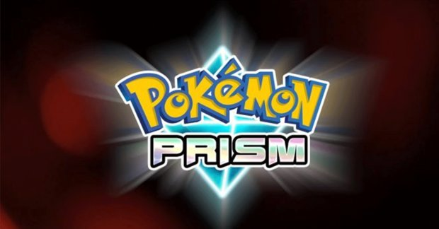 Pokémon Prism: Software-Piraten retten eingestelltes Fan-Projekt