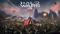 Halo Wars 2: Bösewicht Atriox im neuen Trailer vorgestellt
