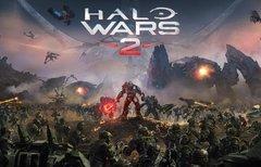 Halo Wars 2: Bösewicht Atriox...