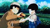 Studio Ghibli: Mitgründer Isao Takahata ist tot
