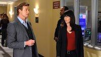 The Mentalist Staffel 8: Ist eine weitere Staffel geplant?