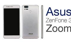 Asus ZenFone 3 Zoom:...