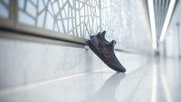 3D Runner: Adidas verkauft Schuhe aus dem 3D-Drucker