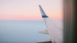 Air Berlin Online Check-In: Darauf müsst ihr achten
