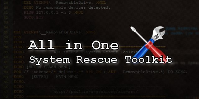 All-in-One-System-Rescue-Toolkit-Lite-2