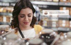 Amazon Go: Weltweit erster...